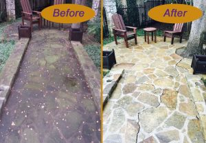 Concrete-Cleaning-pro