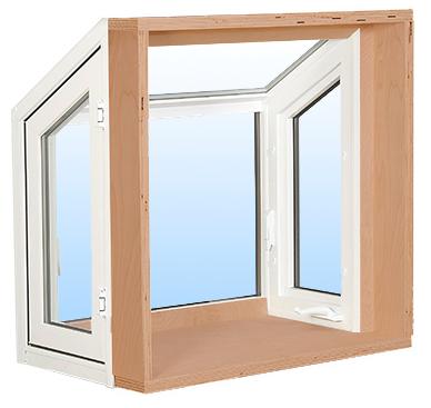 garden_window