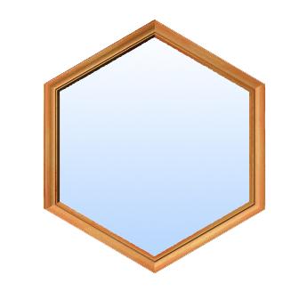 hexagon_window